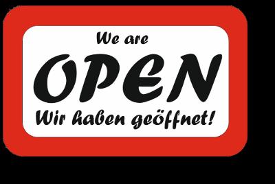 Klettshop24.de OPEN