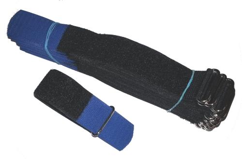 20 klett kabelbinder mit umlenk se 30mm x 200mm sonderposten von online kaufen. Black Bedroom Furniture Sets. Home Design Ideas